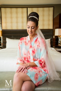 Bridal Spectacular_MPLACE2016-06-240057Julie&Ben-MGM-Aria-Mandarin-Twist