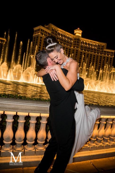 Bridal Spectacular_MPLACE2016-06-241064Julie&Ben-MGM-Aria-Mandarin-Twist