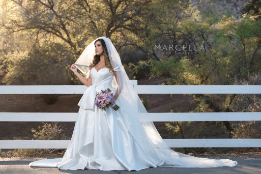 Bridal Spectacular_MarcellaP_SpringMTR_14