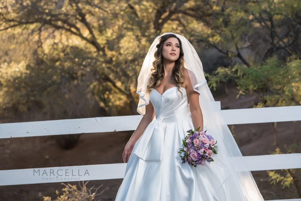 Bridal Spectacular_MarcellaP_SpringMTR_16