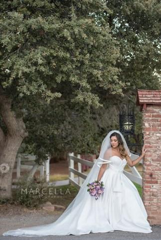 Bridal Spectacular_MarcellaP_SpringMTR_23