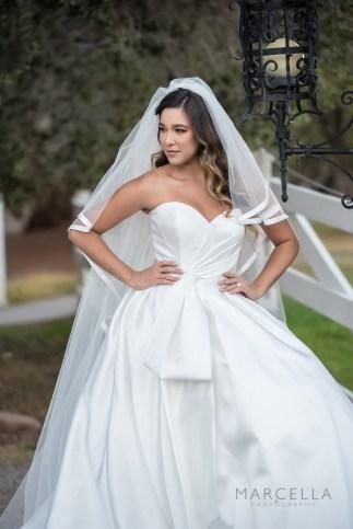 Bridal Spectacular_MarcellaP_SpringMTR_27