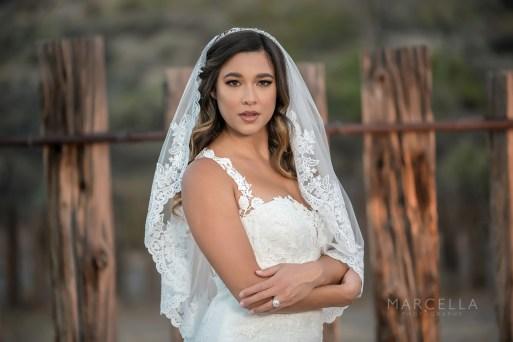 Bridal Spectacular_MarcellaP_SpringMTR_29