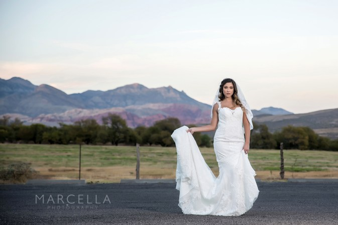 Bridal Spectacular_MarcellaP_SpringMTR_33