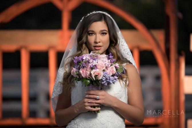 Bridal Spectacular_MarcellaP_SpringMTR_39