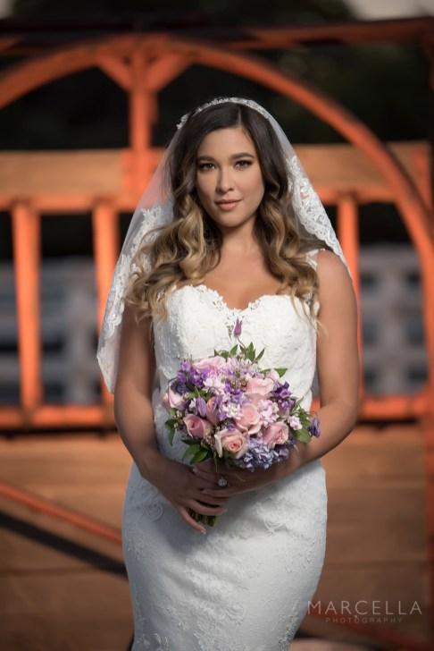 Bridal Spectacular_MarcellaP_SpringMTR_42