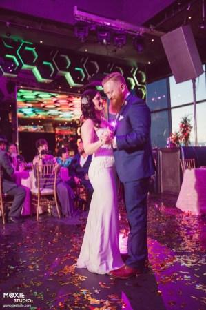 Bridal Spectacular_MeganDaveWed-1421-blog