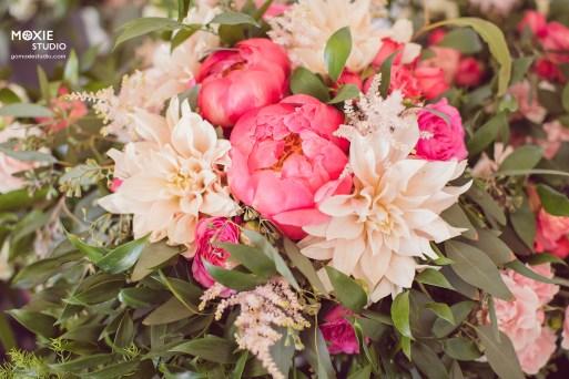 Bridal Spectacular_MeganDaveWed-162-blog