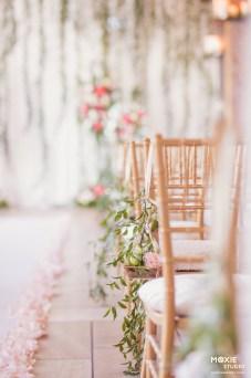 Bridal Spectacular_MeganDaveWed-409-blog