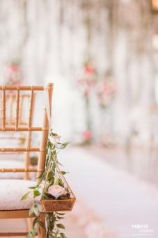 Bridal Spectacular_MeganDaveWed-433-blog