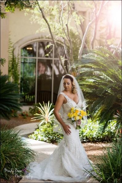 Bridal Spectacular_Mindy Bean_Christina & Aaron_02