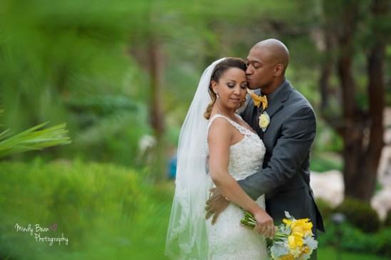 Bridal Spectacular_Mindy Bean_Christina & Aaron_05