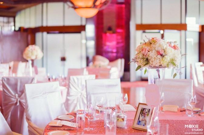 Bridal Spectacular_Moxie Studio-Bracken Wedding- Cili-10