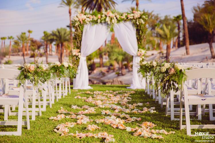 Bridal Spectacular_Moxie Studio-Bracken Wedding- Cili-12