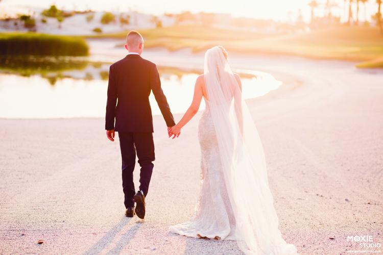 Bridal Spectacular_Moxie Studio-Bracken Wedding- Cili-15
