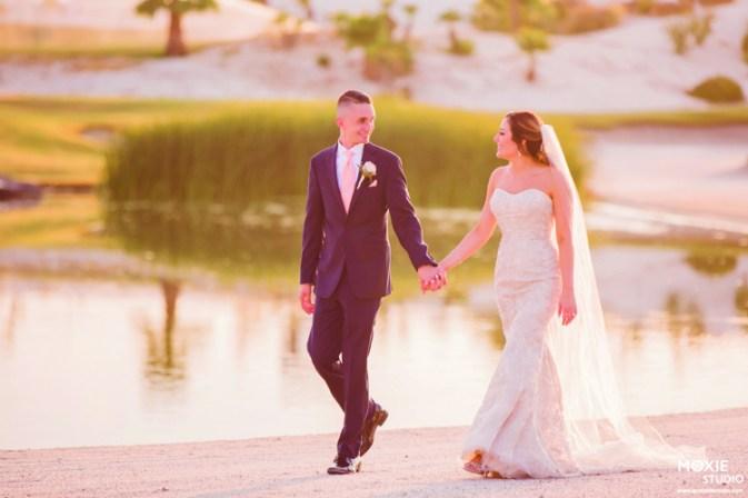 Bridal Spectacular_Moxie Studio-Bracken Wedding- Cili-17