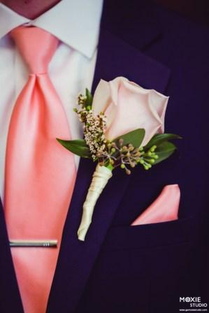 Bridal Spectacular_Moxie Studio-Bracken Wedding- Cili-2