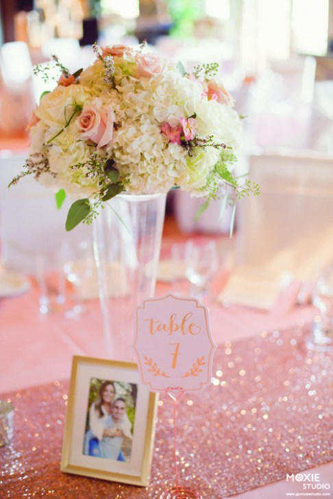 Bridal Spectacular_Moxie Studio-Bracken Wedding- Cili-9