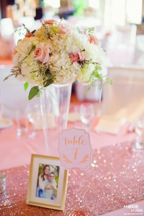 Bridal Spectacular_Moxie Studio-Bracken Wedding- Cili-9