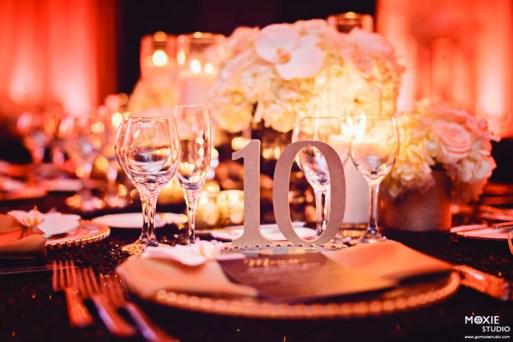 Bridal Spectacular_Moxie Studio-Ganci Wedding- South Point-12