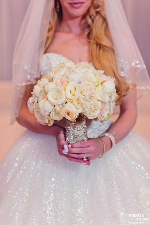 Bridal Spectacular_Moxie Studio-Ganci Wedding- South Point-21