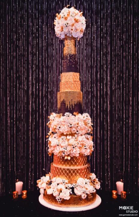 Bridal Spectacular_Moxie Studio-Ganci Wedding- South Point-5