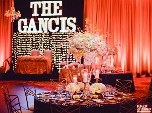 Bridal Spectacular_Moxie Studio-Ganci Wedding- South Point-6
