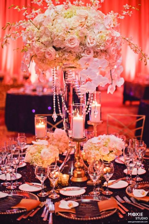 Bridal Spectacular_Moxie Studio-Ganci Wedding- South Point-7