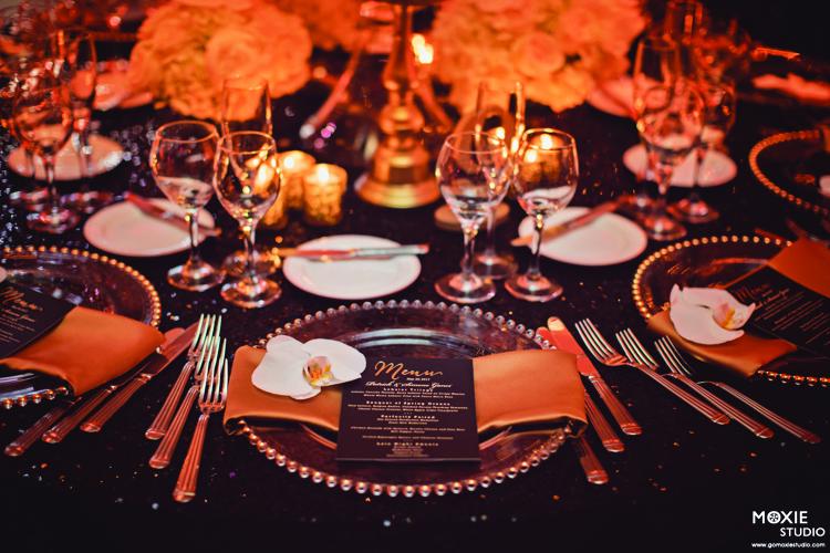 Bridal Spectacular_Moxie Studio-Ganci Wedding- South Point-8