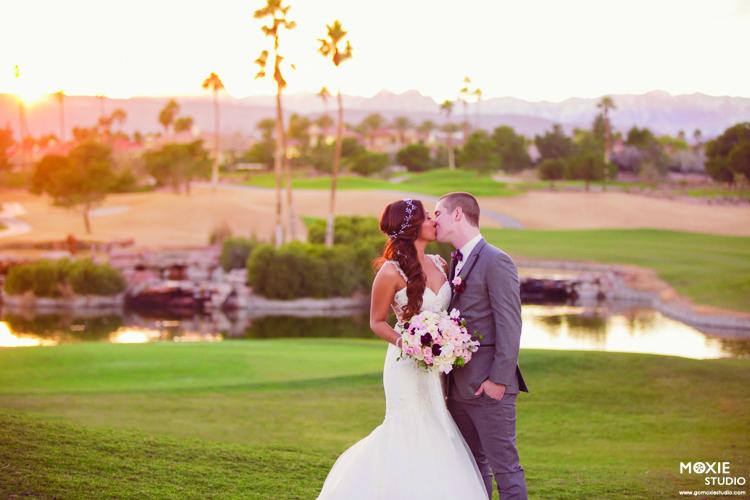 Bridal Spectacular_Moxie Studio-Nickell Wedding- Canyon Gate-19_0019