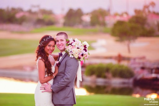 Bridal Spectacular_Moxie Studio-Nickell Wedding- Canyon Gate-20_0020