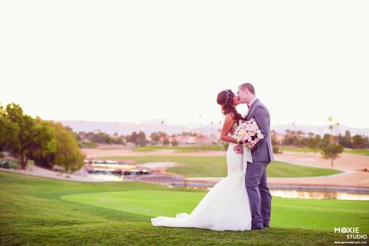Bridal Spectacular_Moxie Studio-Nickell Wedding- Canyon Gate-24_0024