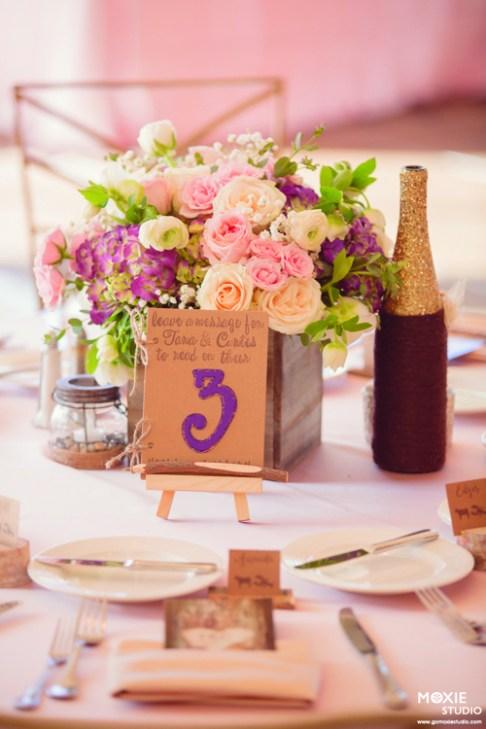 Bridal Spectacular_Moxie Studio-Nickell Wedding- Canyon Gate-3_0003