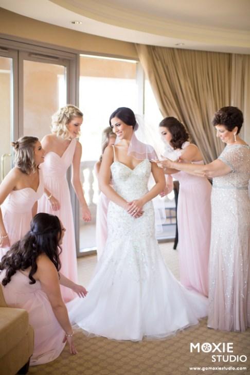 Bridal Spectacular_Moxie Studio at Las Vegas Paiute_Alyssa & Tyson_04