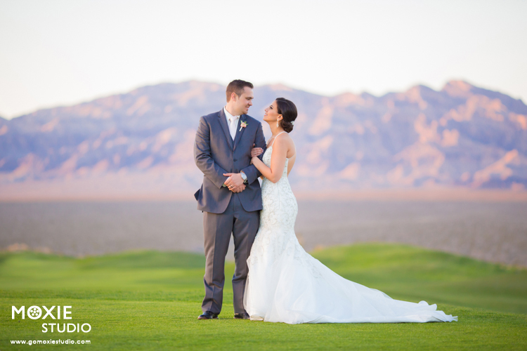 Bridal Spectacular_Moxie Studio at Las Vegas Paiute_Alyssa & Tyson_12