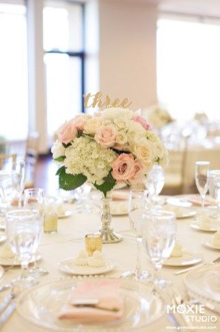 Bridal Spectacular_Moxie Studio at Las Vegas Paiute_Alyssa & Tyson_20