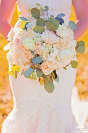 Bridal Spectacular_MoxieStudio- Schrock Wedding- Red Rock Resort-22-mb
