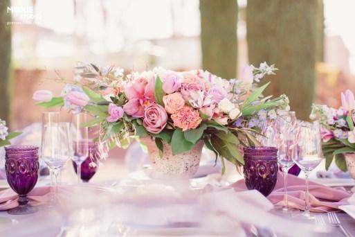 Bridal Spectacular_MoxieStudioStyledShoot-201