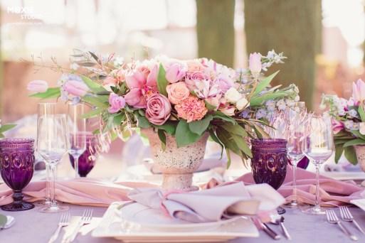Bridal Spectacular_MoxieStudioStyledShoot-202