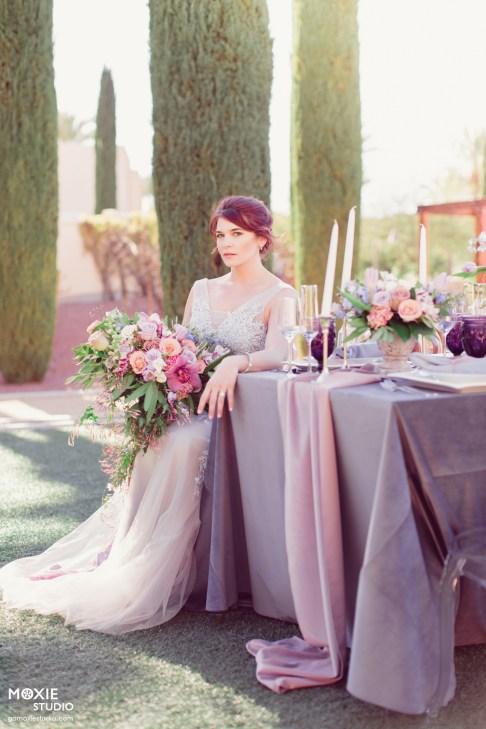 Bridal Spectacular_MoxieStudioStyledShoot-229