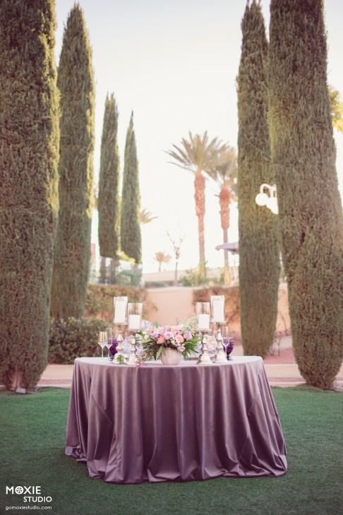 Bridal Spectacular_MoxieStudioStyledShoot-243
