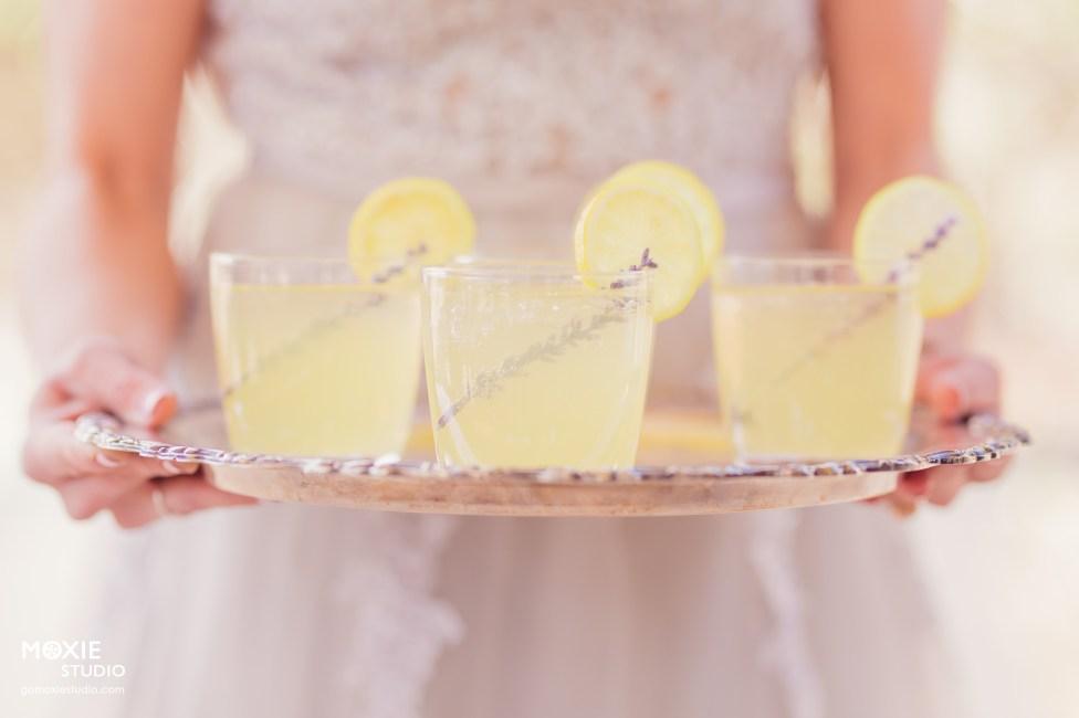 Bridal Spectacular_MoxieStudioStyledShoot-349