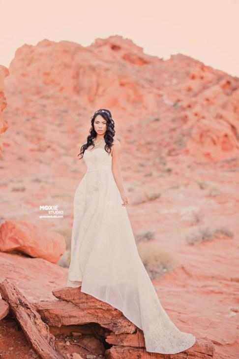 Bridal Spectacular_MoxieValleyofFire-12
