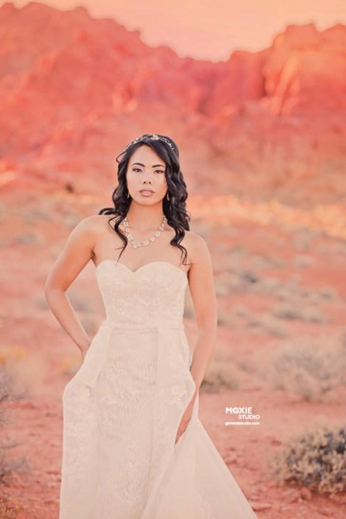 Bridal Spectacular_MoxieValleyofFire-15