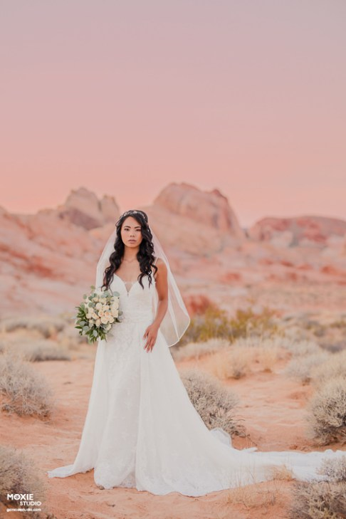 Bridal Spectacular_MoxieValleyofFire-23