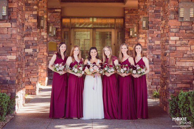 Bridal Spectacular_NicoleJordanWed-666-blog