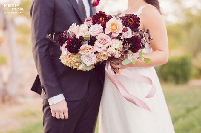Bridal Spectacular_NicoleJordanWed-911-blog
