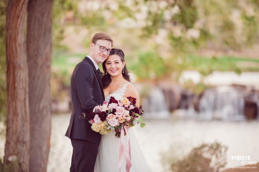 Bridal Spectacular_NicoleJordanWed-969-blog