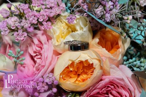 Bridal Spectacular_Photos by Larotonda_Judy & Eric_02