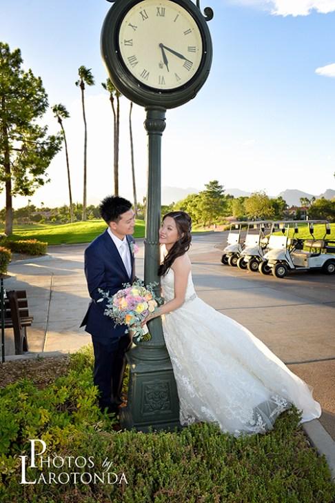 Bridal Spectacular_Photos by Larotonda_Judy & Eric_07